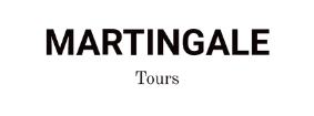 Martingale Tours